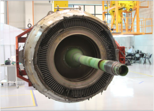 QF32_low-pressure-turbine.jpg
