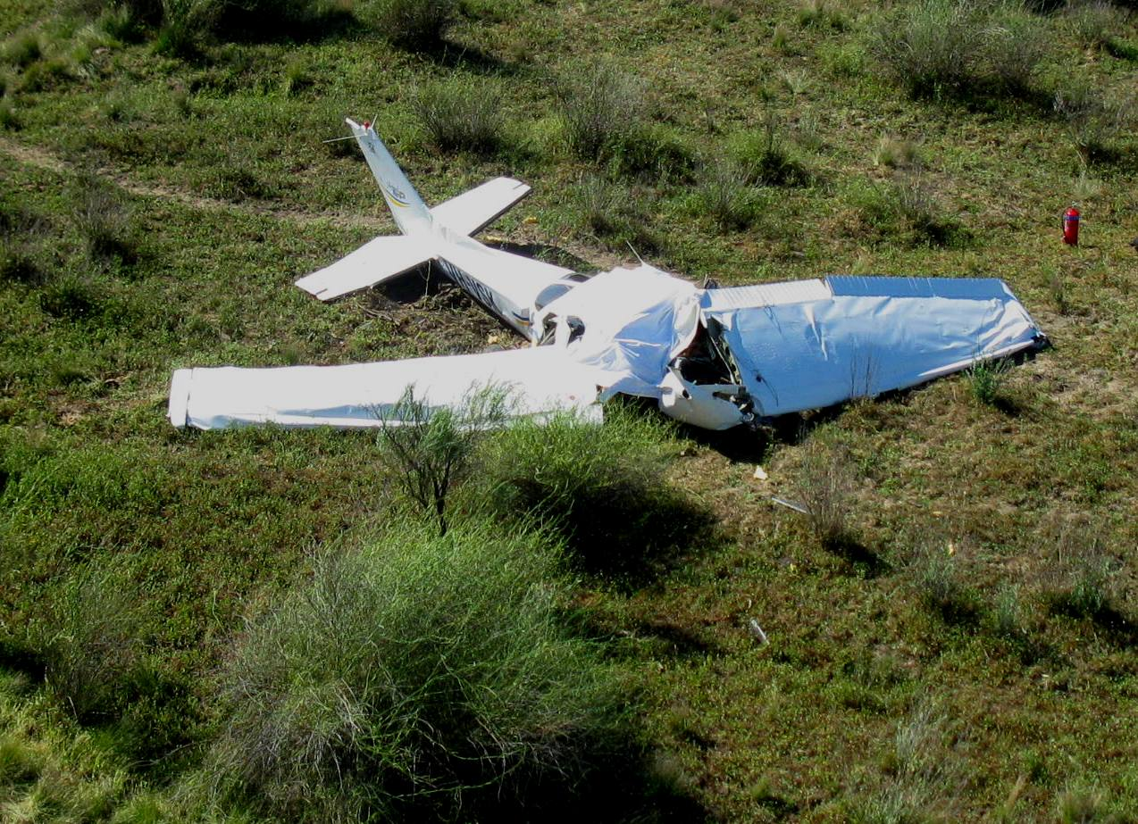 airplane accidents research paper Airplane crashes there are many airplane accidents a year or research paper click the button above to view the car crashes, airplane accidents, pilots]:: 6.