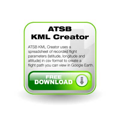 ATSB-KLM-Creator-software-download.jpg