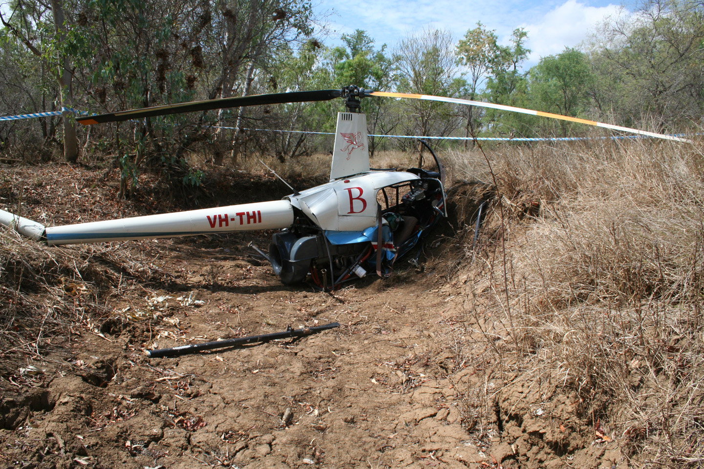 helicopter accident reports with Ao 2010 073 on FreemanSTART together with Fort Carson Goes Partial Lockdown Amid Shooting Situation N209351 likewise 6464999 furthermore Plane Carrying 72 Passengers Including Brazilian Football Team Crashes Colombia Reports Say in addition Saipem 7000 Pipe Layer Platform.
