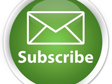 Subscribe to the ATSB