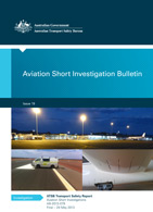 Download complete document - Aviation Short Investigation Bulletin Issue 19