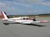 Photo of Piper PA-24-260, VH-DRB