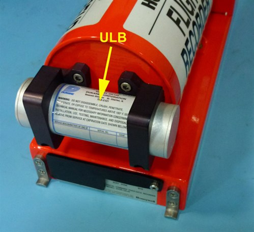 Underwater -Location -Beacon _s