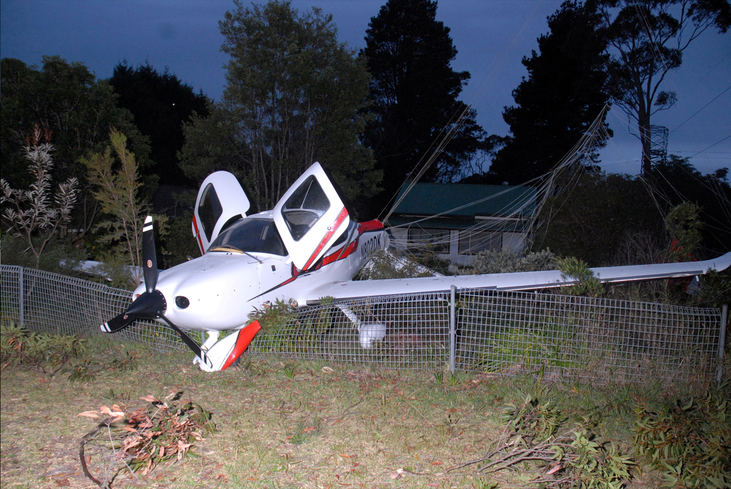 plane accident nsw with Ao 2014 083 on List of aircraft structural failures as well File Mount Washington Cog Railway Start likewise Ao 2014 083 further Good Citizens For A Good Society additionally Essendon Plane Crash Tullamarine Freeway Blocked In Both Directions Following Accident 20170220 Guhgv2.