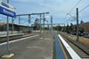 Revesby Station. Source: OTSI