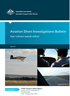 Download complete document - Aviation Short Investigations Bulletin - Issue 51