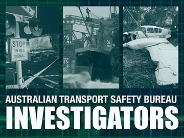 http://www.atsb.gov.au/media/5771935/atsb_investigators_video.jpg