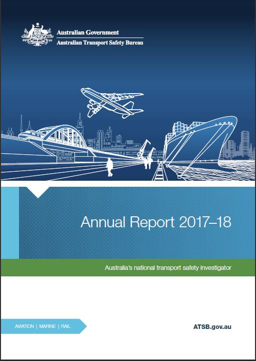 Download complete document - Annual Report 2017-18