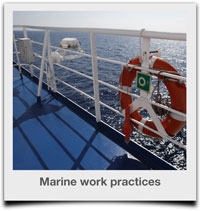 [Image: marinepractices.jpg]