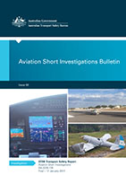 Download complete document - Short Investigations Bulletin - Issue 56