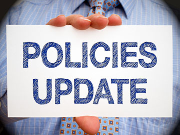 ATSB policy update: naming organisations in reports