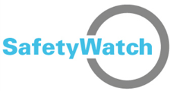 SafetyWatch